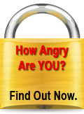 Anger Management Quick Facts