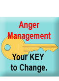 Anger Management Tools