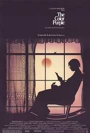 The Color Purple (1984)
