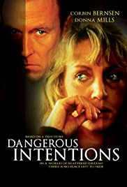 Dangerous Intentions (1994)