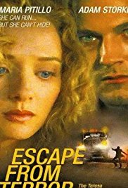 Escape From Terror: The Teresa Stamper Story  (1995)